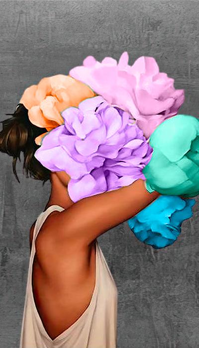 flores de bach chica-edit